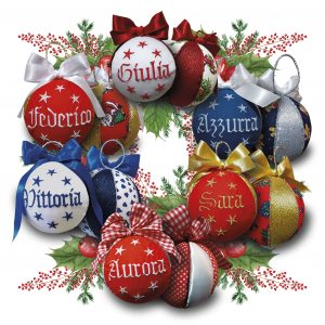 Promo Natale 2021 - www.crociedelizie.com